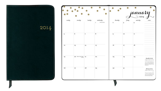 productimage-picture-small-classic-casebound-planner-black-1437